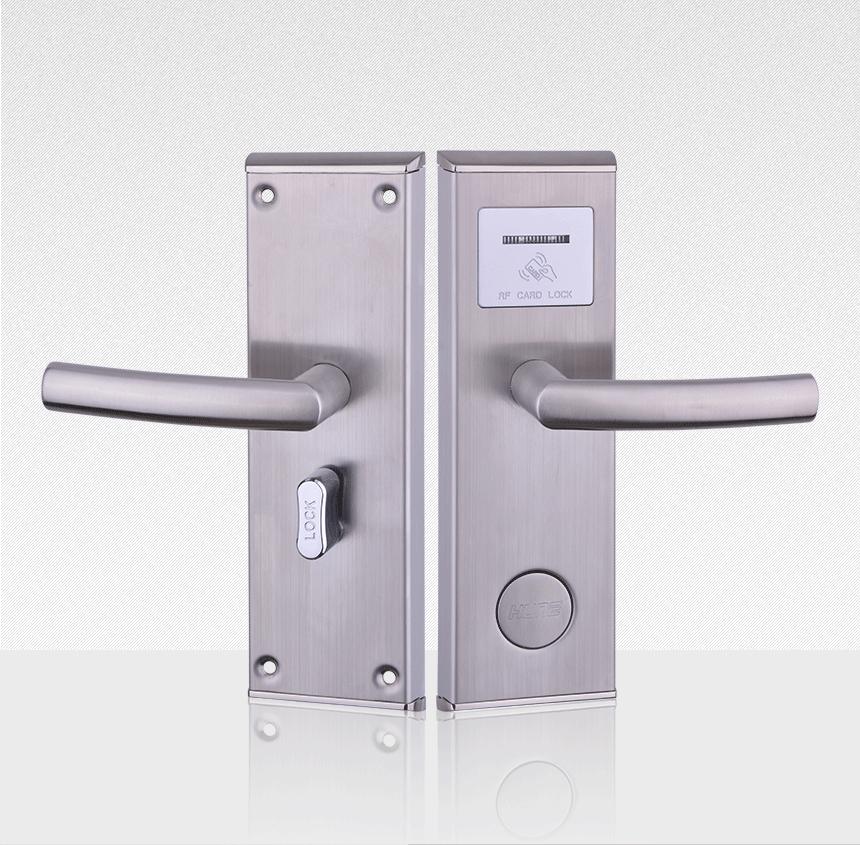 cerradura de hotel electrónica IQ30