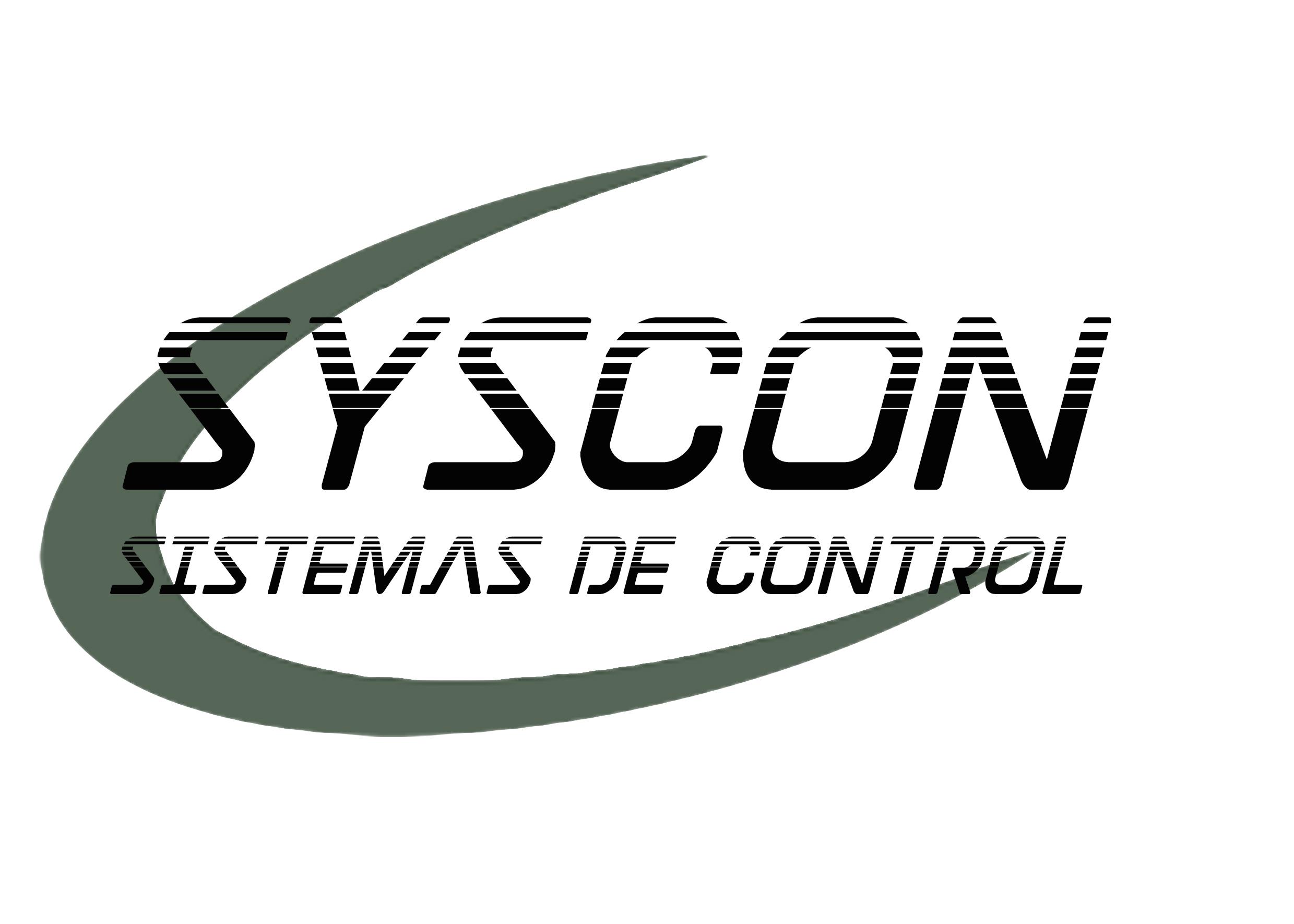 Syscon Mariano